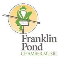FranklinPond-Chamber-Music